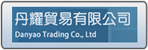 Shanghai Danyao Trading Co., Ltd.
