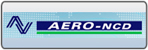 Aerotech International Co., Ltd.