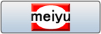 Meiyu Airmatic Co. Ltd.