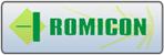 Romicon