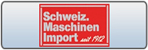 Swiss Machinery Import Company