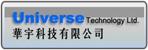 Universe Technology Limited