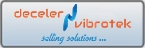 Deceler Vibrotek Controls Pvt Ltd