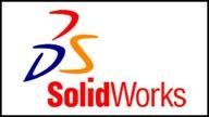 SoldWorks Logo