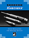 Kinechek Speed Regulator Bulletin